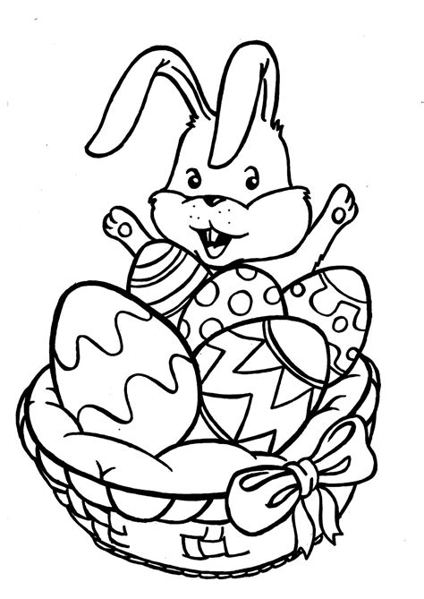 Imagenes De Pascuas Navideñas Para Dibujar | plantillas de huevos de pascua para colorear pascua