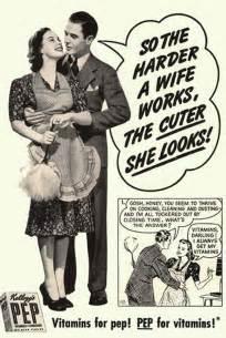 target black friday ad 2017 printable a collection of sexism vintage ads shockblast