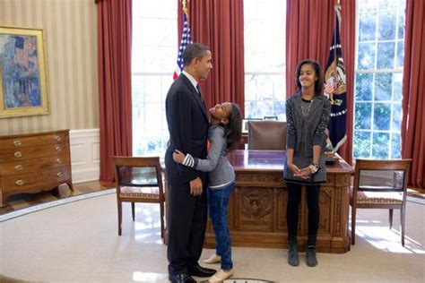 malia and sasha obama bedrooms 7 reasons malia obama should consider an hbcu the atlantic