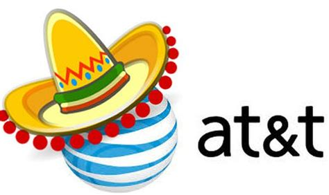mexico mobile number at t offers 5 unlimited calling to mexico after iusacell deal
