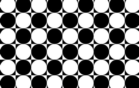 black and white pattern infant infant visual stimulation card android apps on google play