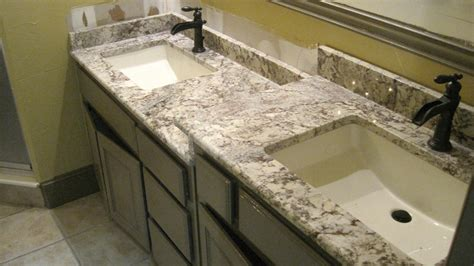 prefab granite bathroom vanity countertops bathroom vanities amazing prefab granite bathroom vanity