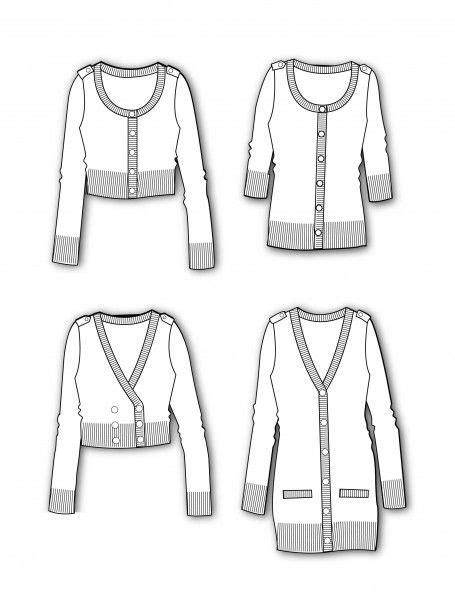 fashion illustration flat drawing 115 best fashion images on fashion illustrations fashion drawings and drawings