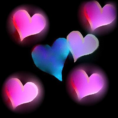 imagenes de corazones en movimiento para celular imagenes para fondo de pantalla en movimiento para celular