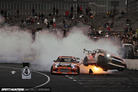 japanese drift image gallery japan tokyo drift