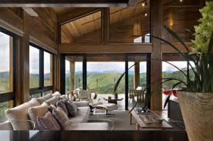 Mountain Home Interior Design by Decorating Ideas For A Mountain Home Room Decorating
