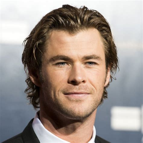 chris hairstyle chris hemsworth hairstyle get the chris hemsworth haircut