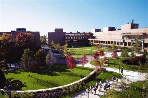 design center rochester ny top 10 best jewelry design schools in the world 2015