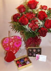 flowers and chocolate s day gift offer all 244 chocolat waukesha wi