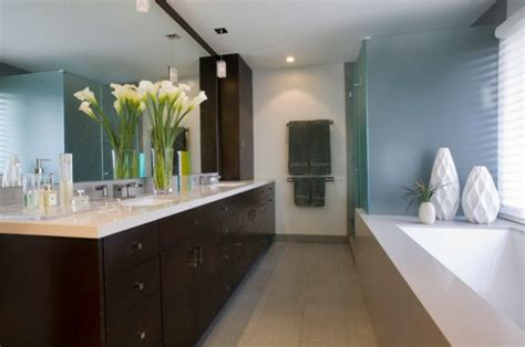 zen bathroom design 21 peaceful zen bathroom design ideas for relaxation in your home style motivation