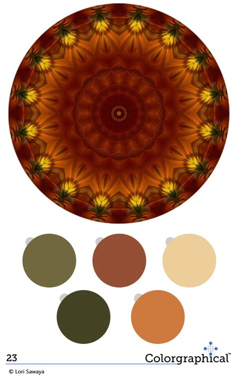 color inspiration 23 sherwin williams paint colors with