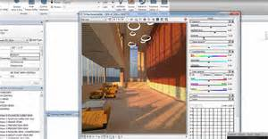 Free 3d Interior Design Software vray para revit para disminuir tiempos y costes