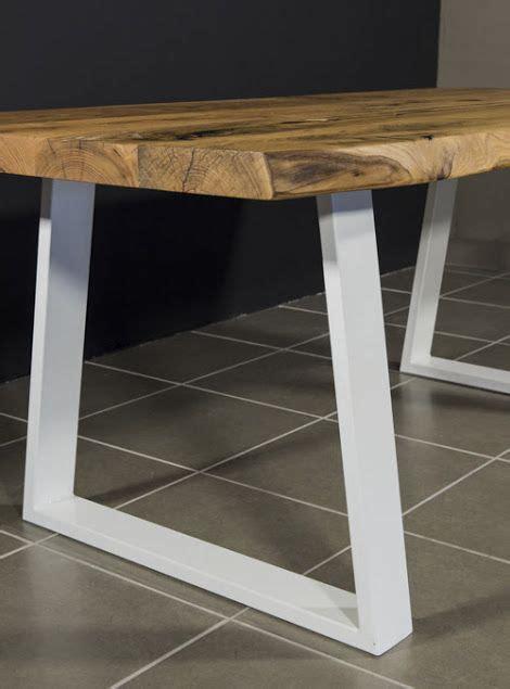 tavoli in ferro gambe per tavoli in ferro xlab