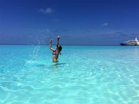 soggiorni maldive tour e soggiorni alle maldive