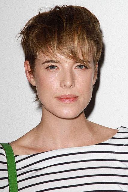 wen for short hair pixie cut celebrity pixie cuts hairstyles short hair