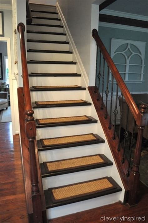 painting interior wood stairs wood shoe cabinet nz home depot woodworking class