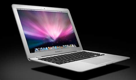 Macbook Air Maret alternatives to microsoft surface pro