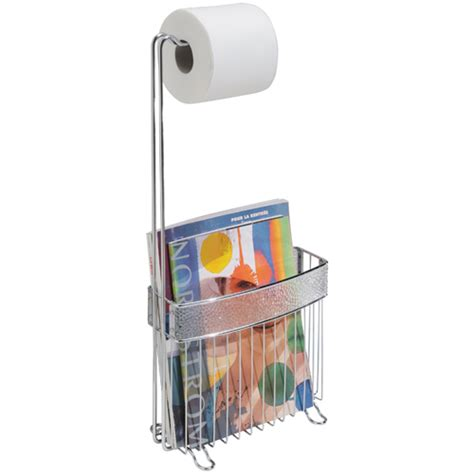 toilet paper rack magazine rack and toilet paper holder in toilet paper holders
