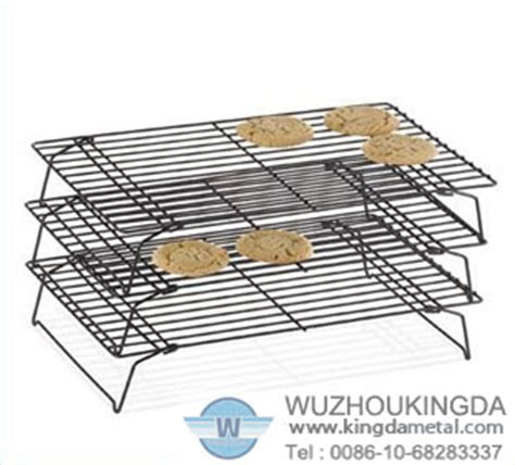 cookie cooling rack cookie cooling rack manufacturer