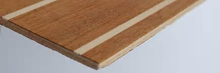 Hardwood Or Laminate teak plywood marine grade teak and holly plywood