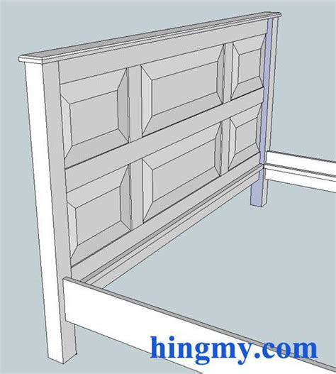 sketchup tutorial woodworking 119 best google sketch up tutorial images on pinterest