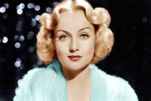 why did carole lombard die new york post