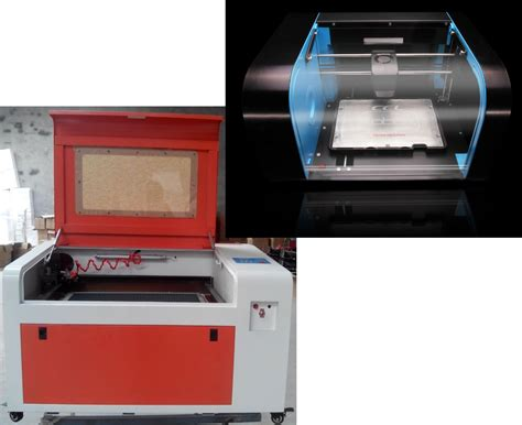 Printer 3d Laser all the new toys lasers lathes and l3dprinters leeds