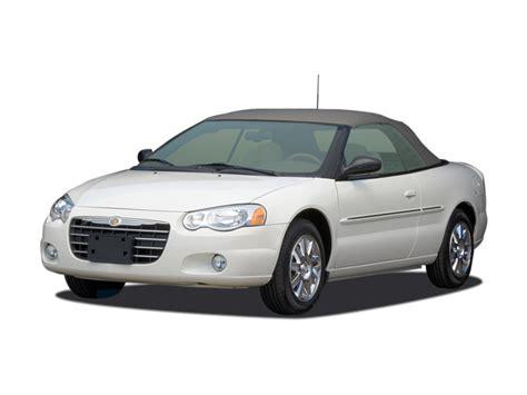 2006 chrysler sebring reviews 2006 chrysler sebring intellichoice review automobile