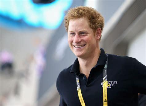 Royal Breakup by Prince Harry Meghan Markle Rumored Would