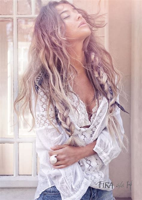 Fira Blouse 90 best bohemian style images on boho fashion
