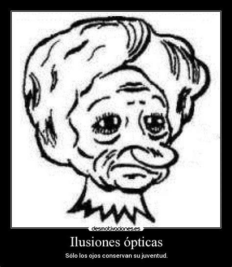 ilusiones opticas navidad ilusiones 243 pticas desmotivaciones