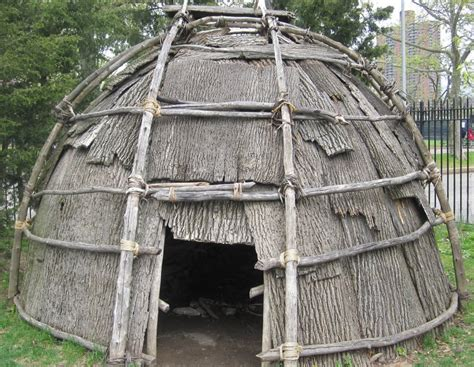 cherokee houses cherokee indian home pictures