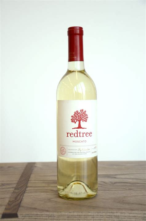 best white wine 51 best images about best quot sweet quot wines on