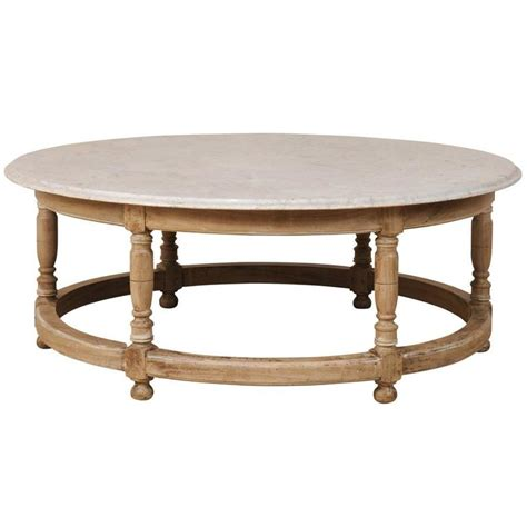 white coffee table with wood top coffee table magnificent wood coffee table with glass top