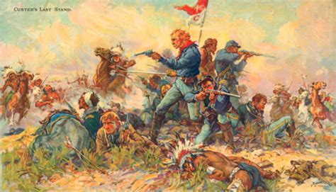 troopers with custer historic incidents of the battle of the big horn stackpole classics books marion s daniel kanipe survivor of custer s last stand