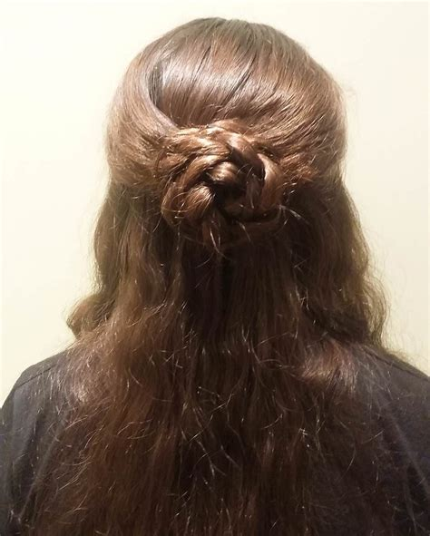 hair styles medival polish how to medieval or renaissance hairstyles for women