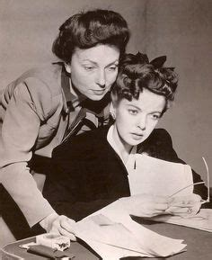 agnes moorehead on radio stage and television books 1000 images about agnes moorehead on