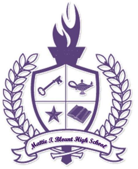 Blount County School Calendar Blount High School News Blount High Schools Host