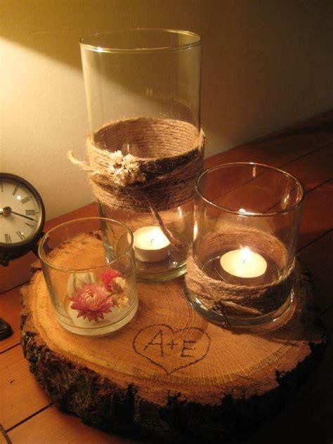 wood slab centerpiece 1000 ideas about wood slab centerpiece on secret garden theme wedding supplies and