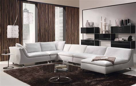 Modern interior design living room 9769 hd wallpapers in architecture
