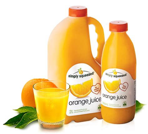 simply squeezed orangeing since 1991 simply squeezed