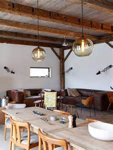 Pendant Lights Dining Room 3 Ways To Style Dining Room Pendant Lighting