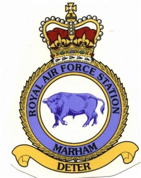 Wall Stickers World terrane ltd official supplier to the world s armed forces