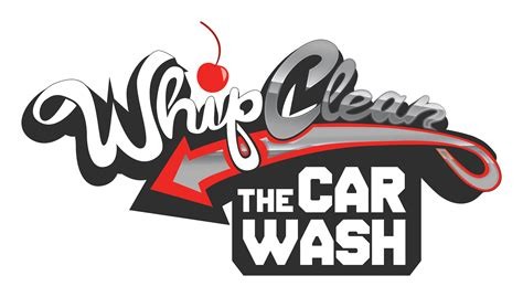 cheap car wash near me best car wash near me 28 images car wash coupons near