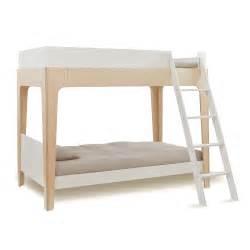 lit superpos 233 perch bouleau oeuf nyc pour chambre enfant