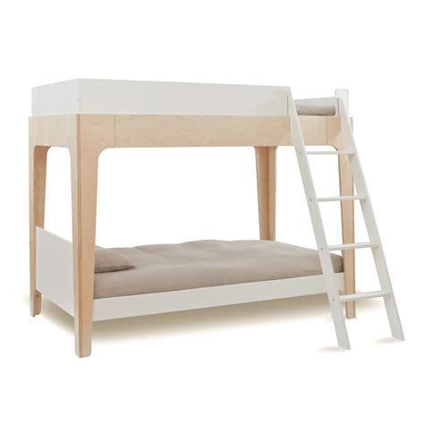oeuf bunk bed australia lit superpos 233 perch bouleau oeuf nyc pour chambre enfant
