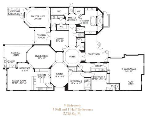 summer bay resort orlando floor plan summer bay resort orlando condo floor plan 100 bedroom