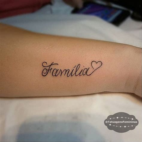 familia tattoo 28 best tattoos images on ideas