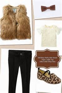 1000 ideas about toddler fall fashion on pinterest toddler winter