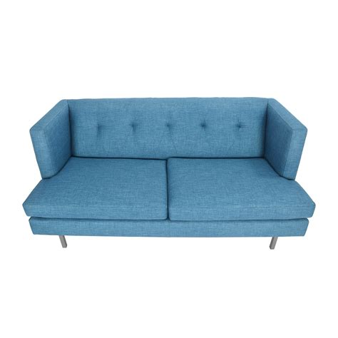 used settee used sofa and loveseat sofa bed ikea new used loveseat